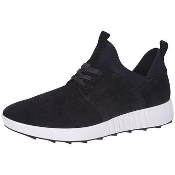 finest selection 542a5 cf15b Legero Schuhe jetzt im Online Shop kaufen | schuhe.de