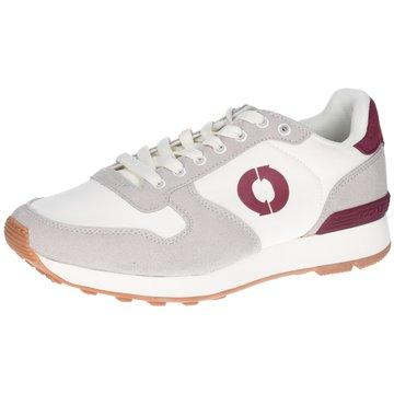 Ecoalf Sneaker Low -
