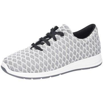 Florett Sneaker LowGlenn grau