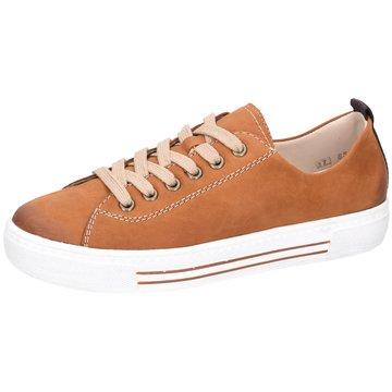 Remonte Sneaker Low -