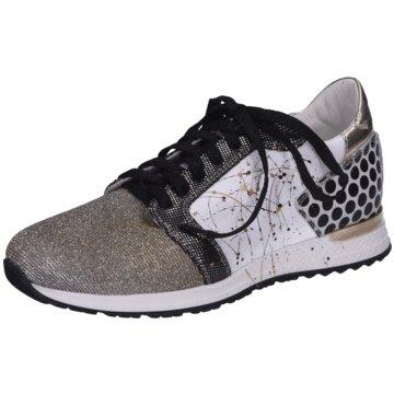 66507e50f1d650 No Claim Schuhe jetzt im Online Shop günstig kaufen
