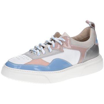 Primabase Sneaker Low bunt