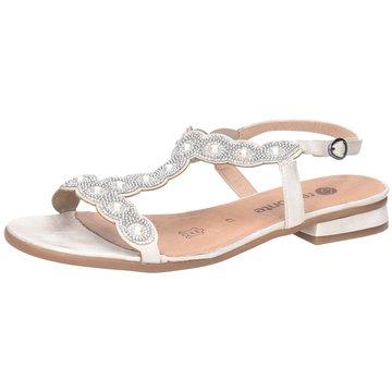 Remonte Sandaletten 2020 für Damen jetzt online kaufen uss9D