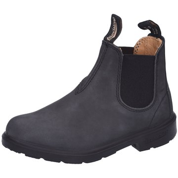 Blundstone Halbhoher Stiefel1325 grau