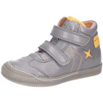 quality design a365f e4961 Froddo Schuhe Online Shop - Schuhtrends online kaufen ...