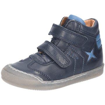 quality design ccc07 e32d9 Froddo Schuhe Online Shop - Schuhtrends online kaufen ...