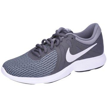 Nike Sneaker LowNike Revolution 4 grau