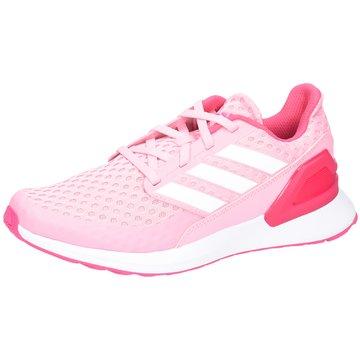 adidas Running rosa