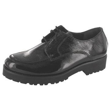 Semler Komfort SchuhElena schwarz