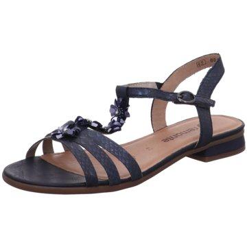 Sandaletten Jetzt Online Für Kaufen 2019 Damen Remonte WID2YH9E