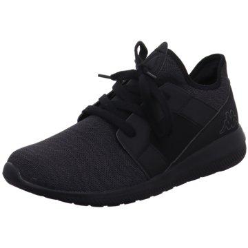 f36a688bf10dcf Herren Sneaker im Sale jetzt reduziert online kaufen