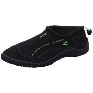 Hengst Footwear Wassersportschuh -