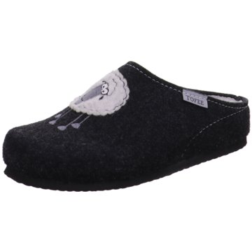 Tofee Komfort Schuh -