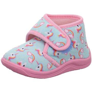 Hengst Footwear Kleinkinder Mädchen -