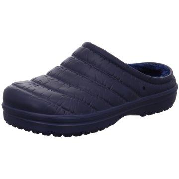 Hengst Footwear Komfort Pantolette -