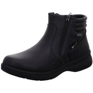 Hengst Footwear Komfort Stiefel -