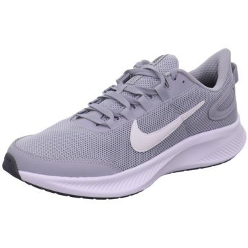 Nike RunningRun All Day 2 Men's grau