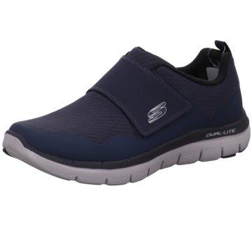 Skechers Sneaker LowSkechers -