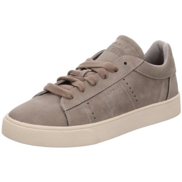 the best attitude 987b9 4fdf3 Esprit Sale - Damen Sneaker reduziert | schuhe.de