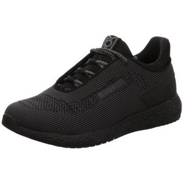beste Schuhe Wählen Sie für echte bieten eine große Auswahl an Bugatti Sneaker für Herren online kaufen | schuhe.de
