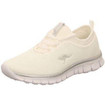 df6cf5805b24b Kangaroos Schuhe jetzt im Online Shop kaufen | schuhe.de