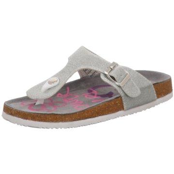 Hengst Footwear Offene Schuhe sonstige