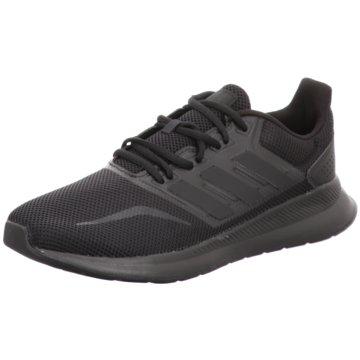 adidas Running4059812858480 - G28970 schwarz