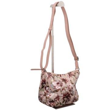 Tamaris Taschen Damen sonstige