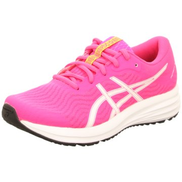asics RunningPATRIOT  12 GS - 1014A139-700 pink