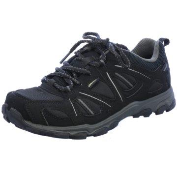 Ecco Schuhe Günstig Damen Für Outdoor Kaufen Online l1JTuKc53F