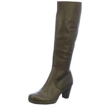 Gabor Klassischer Stiefel -