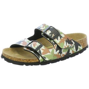 Birkenstock Offene Schuhe -
