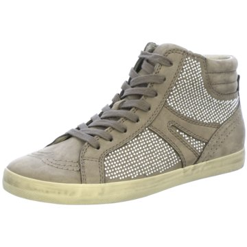 Paul Green Sneaker High -
