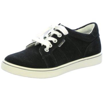 Ricosta Sneaker Low -