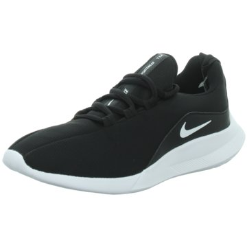 Nike Sneaker LowViale schwarz