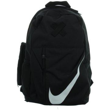 Nike Taschen schwarz