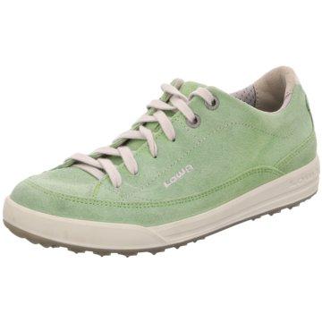Lowa Sale - Schuhe reduziert online kaufen   schuhe.de 4f29cc81d1