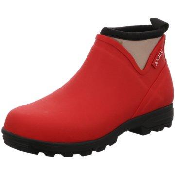 finest selection 9a6b3 f38fb Aigle Schuhe Online Shop - Schuhtrends online kaufen | schuhe.de