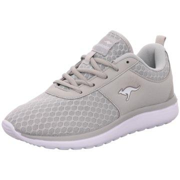 KangaROOS Herren Schuhe online kaufen