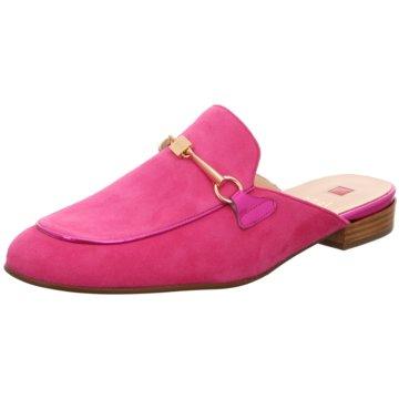 Högl Top Trends PantolettenPantolette pink