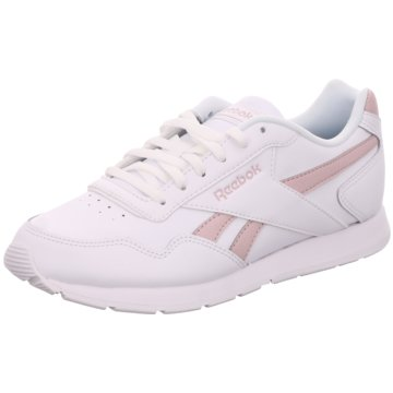 Reebok Sneaker LowSneaker weiß