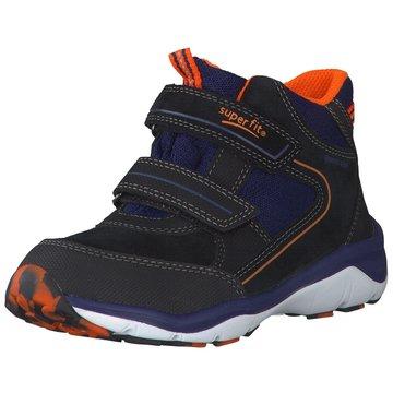 huge discount 82bba 995fa Superfit Sale - Schuhe jetzt reduziert online kaufen | schuhe.de