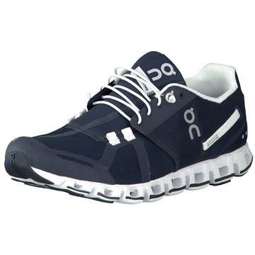 ON RunningCLOUD - 19M 4010 blau