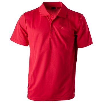 Maier Sports PoloshirtsHERREN POLO 1/2 ARM ULRICH - 152303 -