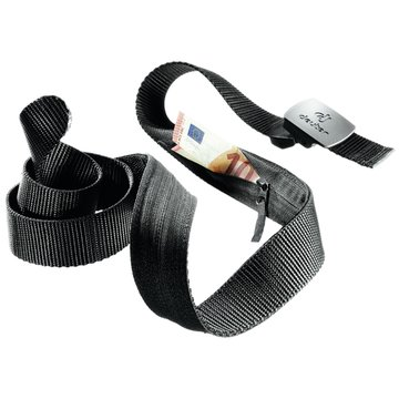 Deuter BauchtaschenSECURITY BELT - 3910116 -