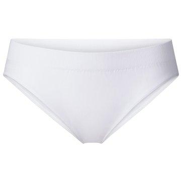 ODLO Unterhosen weiß