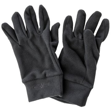 CMP FingerhandschuheWOMAN FLEECE GLOVES - 6822508 -