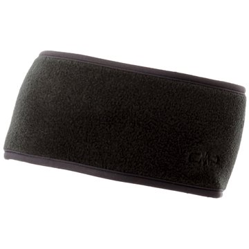 Ziener StirnbänderMAN FLEECE HEADBAND - 6534012 -