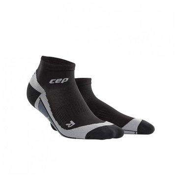 CEP Socken & StrumpfhosenDynamic+ Low-Cut Socks Women schwarz