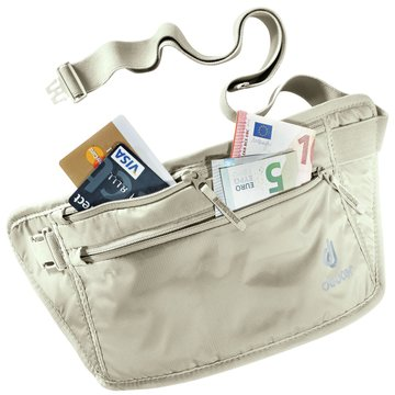 Deuter BauchtaschenSECURITY MONEY BELT II - 3910316 -